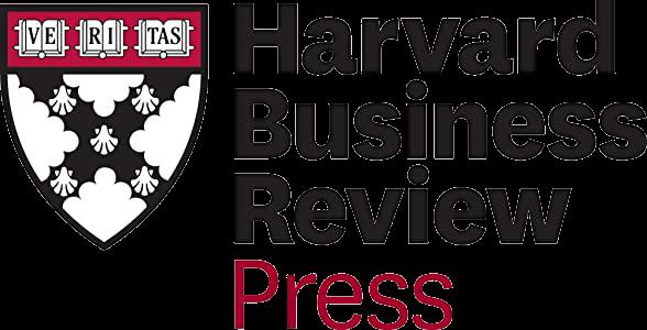 """""""ბიზნესლიტერატურა"""" - Harvard Business Review Georgia"""