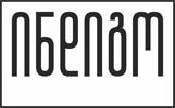 ინდიგო